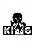 https://www.logocontest.com/public/logoimage/1623461037King1.png