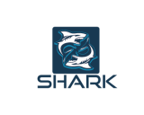 https://www.logocontest.com/public/logoimage/1623504477Shark-22.png