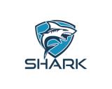 https://www.logocontest.com/public/logoimage/1623505399Shark-25.png