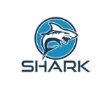 https://www.logocontest.com/public/logoimage/1623505399Shark-26.png