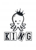 https://www.logocontest.com/public/logoimage/1623511852KING_1.png