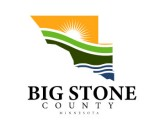 https://www.logocontest.com/public/logoimage/16236864813.jpg
