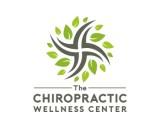https://www.logocontest.com/public/logoimage/1623731608chiropractic1.jpg