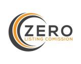 https://www.logocontest.com/public/logoimage/1623754503ZERO-LISTING-COMISSION-9.jpg