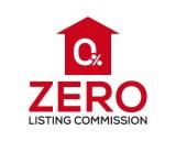 https://www.logocontest.com/public/logoimage/1623812801ZERO-LISTING-COMISSION-5.jpg