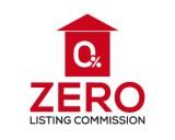 https://www.logocontest.com/public/logoimage/1623812834ZERO-LISTING-COMISSION-2.jpg