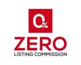 https://www.logocontest.com/public/logoimage/1623812865ZERO-LISTING-COMISSION-4.jpg