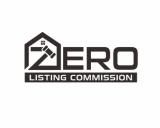 https://www.logocontest.com/public/logoimage/1623813008ZERO1.png