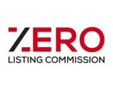 https://www.logocontest.com/public/logoimage/1623814998ZERO-LISTING-COMISSION-7.jpg