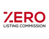 https://www.logocontest.com/public/logoimage/1623815029ZERO-LISTING-COMISSION-7.jpg