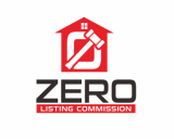 https://www.logocontest.com/public/logoimage/1623815177ZERO.png