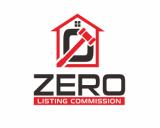 https://www.logocontest.com/public/logoimage/1623815711ZERO1.png