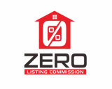 https://www.logocontest.com/public/logoimage/1623825838ZERO.png
