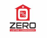 https://www.logocontest.com/public/logoimage/1623825854ZERO1.png