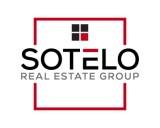 https://www.logocontest.com/public/logoimage/1623826282Sotelo-Real-Estate-2.jpg