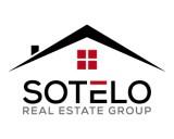 https://www.logocontest.com/public/logoimage/1623826666Sotelo-Real-Estate-3.jpg