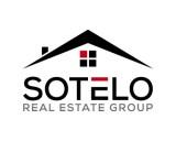 https://www.logocontest.com/public/logoimage/1623826799Sotelo-Real-Estate-4.jpg