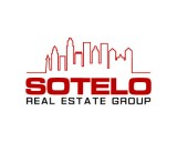 https://www.logocontest.com/public/logoimage/1623900683sotelo-real-estate.jpg