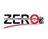 https://www.logocontest.com/public/logoimage/1624035605Zero-Listing-Commission-3.jpg