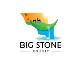 https://www.logocontest.com/public/logoimage/16240403051.png