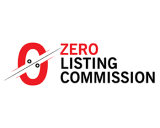 https://www.logocontest.com/public/logoimage/16240452401.png