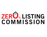 https://www.logocontest.com/public/logoimage/16240453572.png