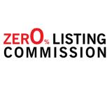 https://www.logocontest.com/public/logoimage/16240453733.png