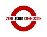 https://www.logocontest.com/public/logoimage/1624093334Zero-Listing-Commission.jpg