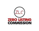 https://www.logocontest.com/public/logoimage/1624093379Zero-Listing-Commission-2.jpg