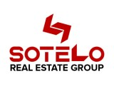 https://www.logocontest.com/public/logoimage/1624096286Sotelo-Real-Estate-Group-2.jpg