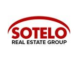 https://www.logocontest.com/public/logoimage/1624096286Sotelo-Real-Estate-Group-3.jpg