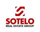 https://www.logocontest.com/public/logoimage/1624096286Sotelo-Real-Estate-Group-4.jpg