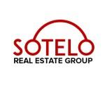 https://www.logocontest.com/public/logoimage/1624096286Sotelo-Real-Estate-Group-5.jpg