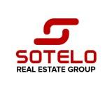 https://www.logocontest.com/public/logoimage/1624096286Sotelo-Real-Estate-Group-6.jpg
