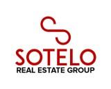 https://www.logocontest.com/public/logoimage/1624096286Sotelo-Real-Estate-Group-7.jpg
