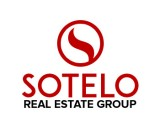 https://www.logocontest.com/public/logoimage/1624096286Sotelo-Real-Estate-Group-8.jpg