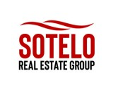 https://www.logocontest.com/public/logoimage/1624096286Sotelo-Real-Estate-Group.jpg