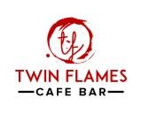 https://www.logocontest.com/public/logoimage/1624098150Twin-Flames-Cafe-Bar-1.jpg