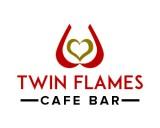 https://www.logocontest.com/public/logoimage/1624098150Twin-Flames-Cafe-Bar-3.jpg