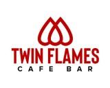https://www.logocontest.com/public/logoimage/1624098150Twin-Flames-Cafe-Bar-6.jpg