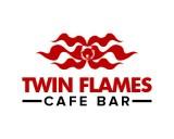 https://www.logocontest.com/public/logoimage/1624098150Twin-Flames-Cafe-Bar.jpg