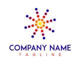 https://www.logocontest.com/public/logoimage/1624099325arch.jpg