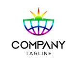 https://www.logocontest.com/public/logoimage/1624099432arch.jpg