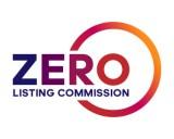 https://www.logocontest.com/public/logoimage/1624106500Zero-Listing-Commission5a.jpg