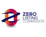 https://www.logocontest.com/public/logoimage/1624110061Zero-Listing-Commission6.jpg