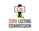 https://www.logocontest.com/public/logoimage/1624123905logo-1.jpg
