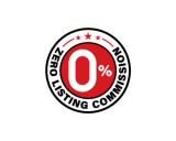 https://www.logocontest.com/public/logoimage/162413522903.jpg
