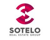 https://www.logocontest.com/public/logoimage/1624171849Sotelo-Real-Estate-Group1.jpg