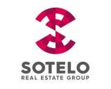 https://www.logocontest.com/public/logoimage/1624174403Sotelo-Real-Estate-Group3.jpg