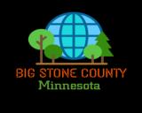 https://www.logocontest.com/public/logoimage/1624180757sun_20_06_2021_14_45_52.png